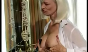 Eaten away Mom Fucks Restudy then gets Anal. Espy pt2 at goddessheelsonline.co.uk