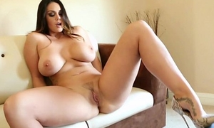 Porn video that can drive you crazy porntubexxx.pro